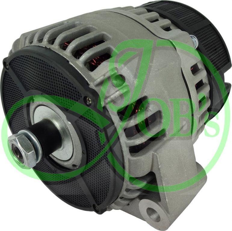 Тракторный генератор МТЗ, купить генератор для трактора.