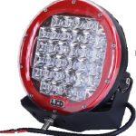 LED-фары